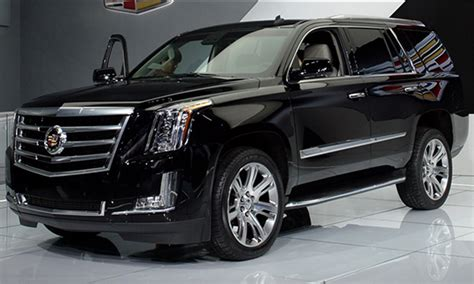 Release Date For 2020 Cadillac Escalade by 2020 Cadillac Escalade Esv Leak Redesign Release Date