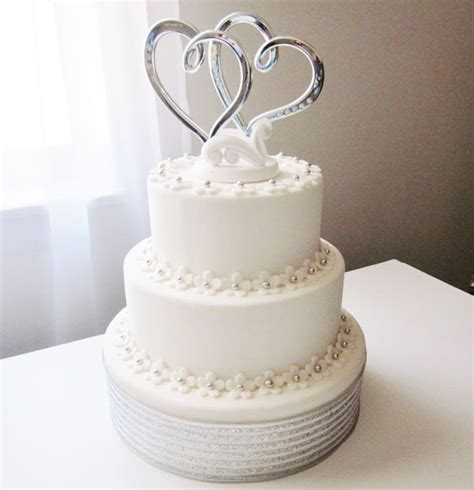 Wedding Cakes From Costco by 17 Best Ideas About Costco Cake On Cake Mix