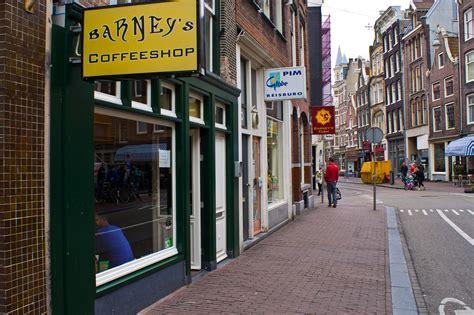 amsterdam best coffee shop 9 best coffeeshops in amsterdam
