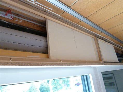 Rolladenkasten Innen Verdecken by Alte Roll 228 Denk 228 Sten Welche L 246 Sung Gibt E Fensterforum