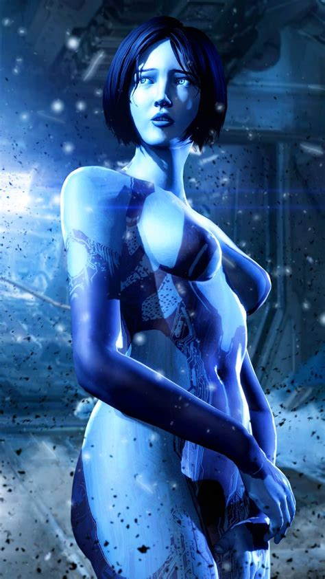 cortana find me a woman 90 best cortana images on pinterest comic fantasy art