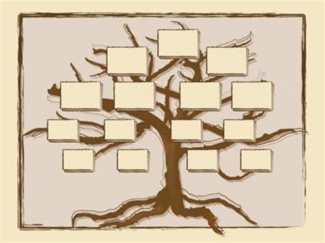 Family Tree Records Family Tree History Genealogy Records Software Bonus E