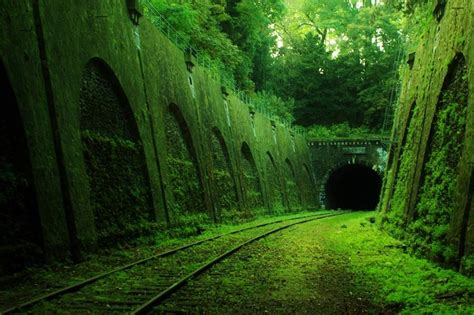 beautiful abandoned places the most beautiful abandoned places in the world