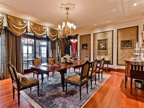 wohnideen perserteppich luxus einrichtungsideen m 246 chten sie wie in einem schloss