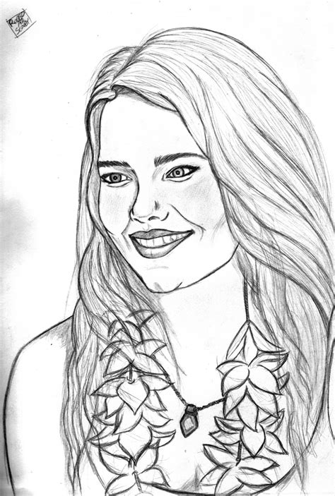 realistic person coloring page free coloring pages of realistic people