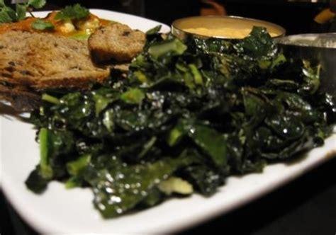 cavolo nero cucinare ricetta zuppa di cavolo nero ricette di buttalapasta