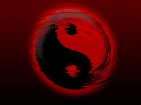 and black designs red and black wallpaper designs 1 desktop background