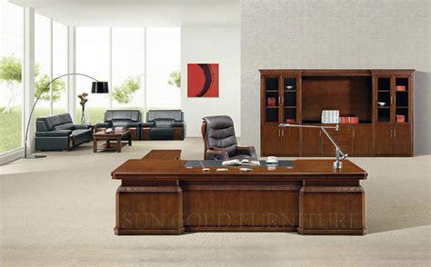 id馥 peinture bureau professionnel design mdf wood painting office desk sz od532