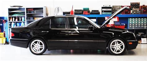 mercedes santa service mercedes repair santa rosa mercedes service ck auto