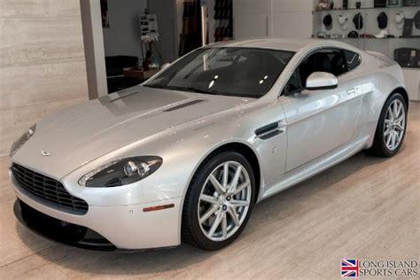 Aston Martin Of Island by Aston Martin Of Island Aston Martin Dealer Roslyn