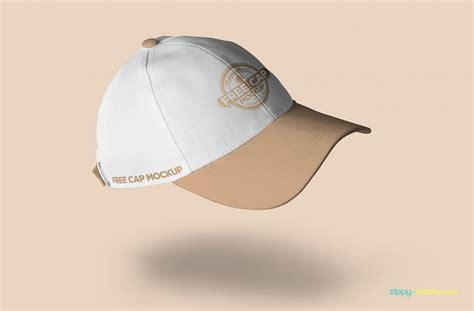 Topi Baseball Keren Alfamerch 1 kaos polos untuk desain kaos