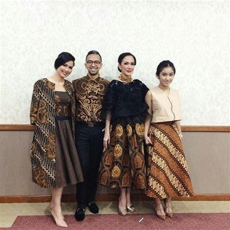 design kain batik modern 294 best klambi batik images on pinterest batik dress