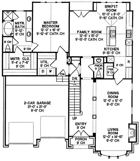 brownstone floor plans brownstone inspiration 4084db architectural designs