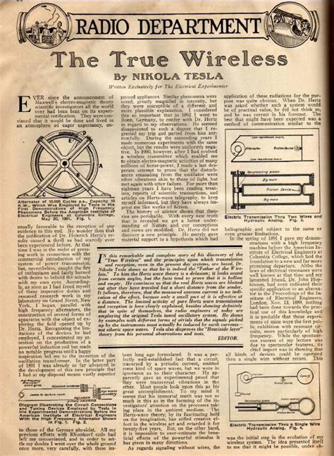 Tesla Motors Article 686 Best Images About Nikola Tesla On Tesla