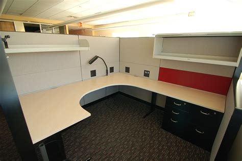 used office furniture fort collins used furniture loveland colorado new used office