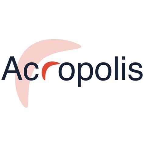 Set Free Evalution Sw software license manager solutions acropolis agilis