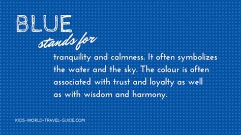 meaning of the color blue flag colors the meaning of color in flags