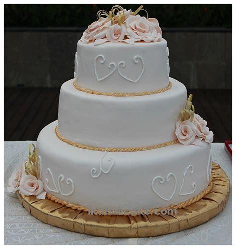 Wedding Cake Bali by Ika Bali Cake Your Cake In Bali