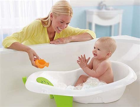 best newborn bathtub best baby bathtub in march 2018 baby bathtub reviews