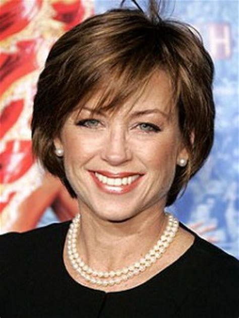 Celebrity With Wedge Bob Haircut | short wedge hairstyles dorothy hamill hairstyles 2013