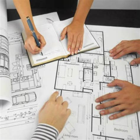 Office Space Planning by Space Planning And Design Office Andbusiness Resources