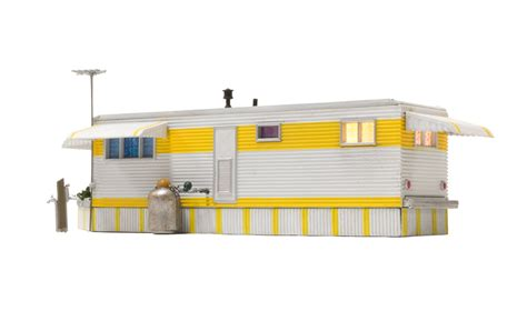 layout zoom scale sunny days trailer n scale n scale woodland scenics