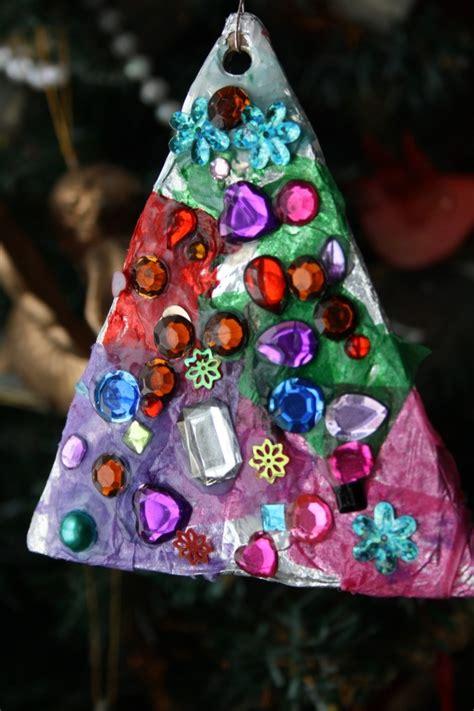 christmas pickle images  pinterest bag