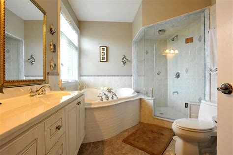 4 piece bathroom definition caledon custom bungalow on 2 acres with stream