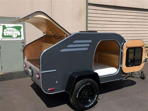best 25 teardrop trailer interior ideas on pinterest