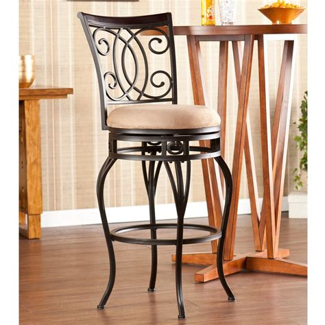 bar stools boston shop boston loft furnishings talia dark chagne bar