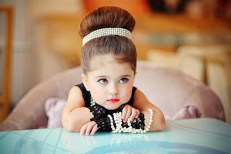 cute beautiful 10 most beautiful and cute babies images for whatsapp