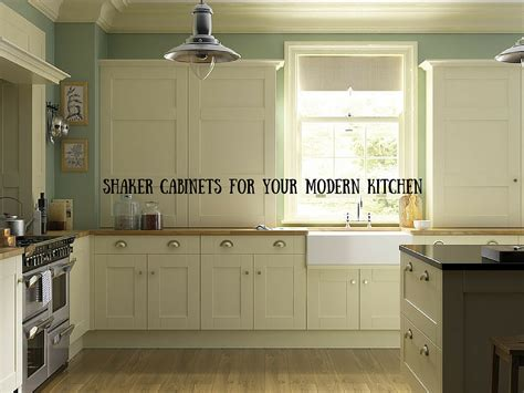 shaker kitchen cabinets aquamarine kitchen cabinets quicua com
