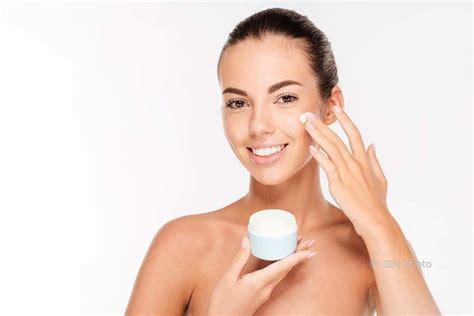 Minyak Almond Di Apotik tips kulit wajah cantik dan mulus vebma