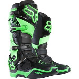 green dirt bike boots motocross helmets off road helmets kids motocross html