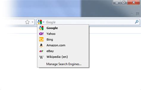 win 10 bing entfernen firefox bing als suchmaschine entfernen firefox html autos post