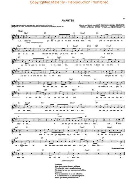 Jorge Blanco Voy Por Ti Viola Sheet Music   jorge blanco voy por ti viola sheet jorge blanco
