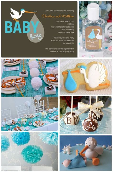 baby boy bathroom ideas baby shower food ideas baby shower theme unique ideas