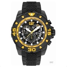 Caterpillar Camden Ni 149 35 233 caterpillar watches price harga in malaysia jam tangan