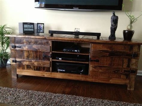 entertainment center ideas diy pallet entertainment center diy pallets pinterest