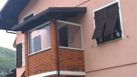 tende verticali da esterno tende da sole trento coperture da esterno tende verticali