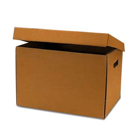 storage box storage boxes