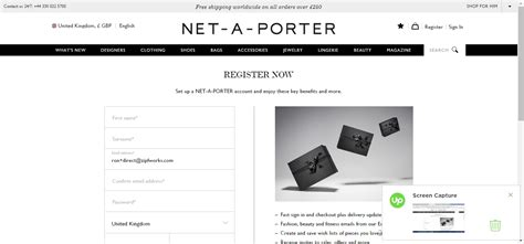 The Discounts At Net A Porter Are A Must See by 30 Net A Porter Coupon Code 2017 Promo Code Dealspotr