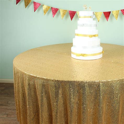 banquet table covers 108 inch glitz sequin tablecloths banquet table covers birthday wedding