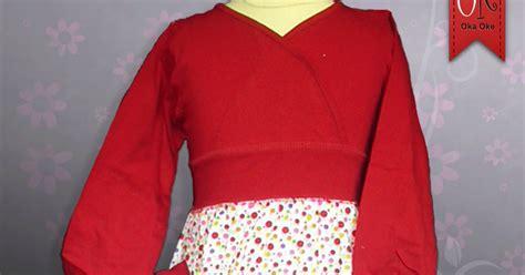 Baju Kebaya Anak Remaja Perempuan baju gamis anak perempuan remaja dan balita bahan kaos grosir baju gamis anak perempuan murah