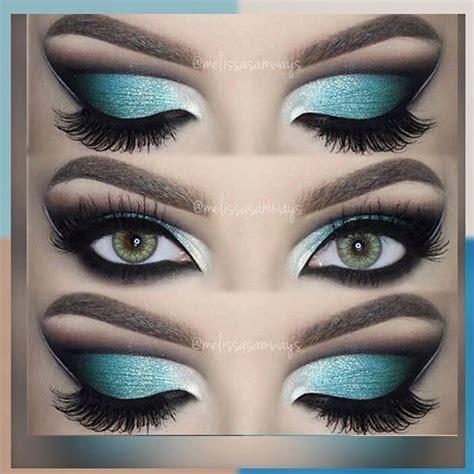 imagenes ojos muñecos mejores 4419 im 225 genes de beautiful eyes en pinterest
