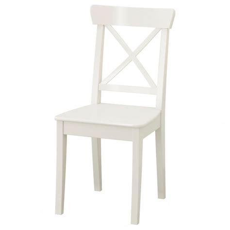 ikea dining chair hack best 25 ikea dining chair ideas on pinterest dining