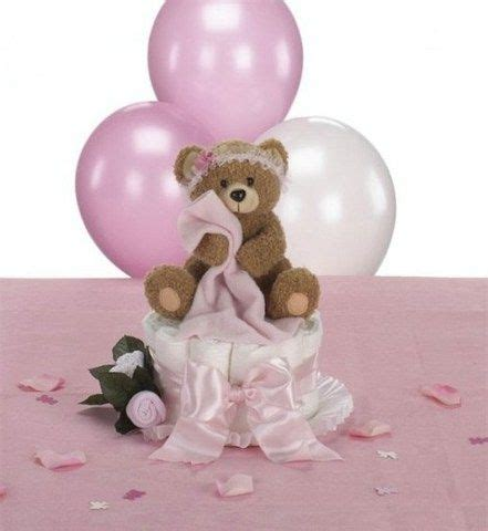 Baby Shower Teddy Decorations by Teddy Baby Shower Centerpieces Teddy Baby