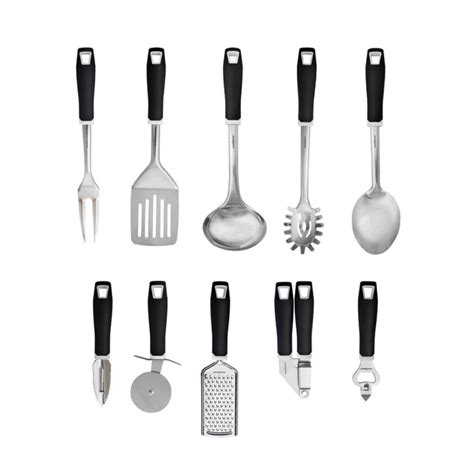 Kitchen Utensils Gadgets List 10 Modernhome Kitchen Tools Gadget Utensil Set Ebay