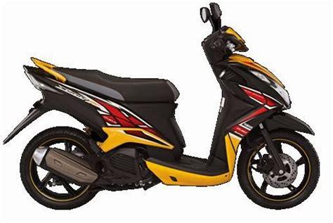 Belt Xeon Rc V Belt V Belt spesifikasi yamaha xeon rc 125 planet motocycle