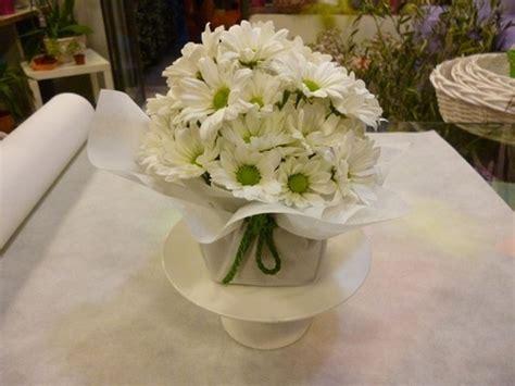 fiori bianchi matrimonio fiori matrimonio agosto fiorista fiori per agosto
